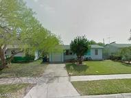 Address Not Disclosed Corpus Christi TX, 78412