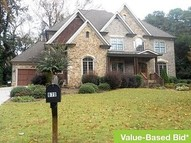 Address Not Disclosed Sandy Springs GA, 30328