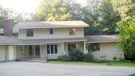 Address Not Disclosed Alto MI, 49302