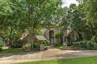 5209 Gentle Drive Flower Mound TX, 75022
