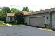 2 Hunters Woods Blvd #D Canfield OH, 44406