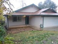 3035 West St. - West3035 Redding CA, 96001
