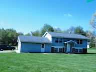 12477 W Michigan Ave. - Upper Parma MI, 49269