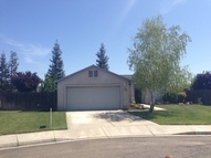 884 Bauxite Ct Waterford CA, 95386