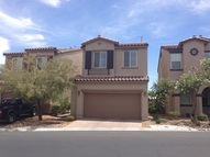 8345 Spruce Bay Ave Las Vegas NV, 89178