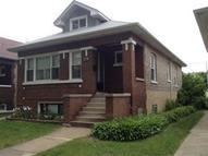 2739 S 59th Court Cicero IL, 60804