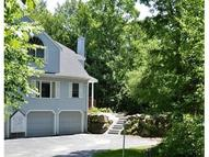 15 Ryan Road Goffstown NH, 03045