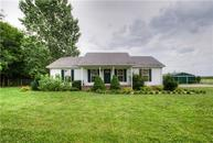 229 Whitaker Road Shelbyville TN, 37160
