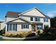 13 Bradford Circle Marlborough MA, 01752