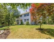 79 Cross Neck Road Marion MA, 02738
