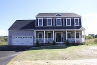 11 Victor Dr Mechanicville NY, 12118