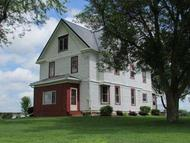 N6064 County Road Ps Hartford WI, 53027