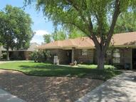 29 Lafayette Loop Roswell NM, 88201