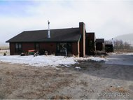 1429 Sheep Ridge Rd Fairplay CO, 80440