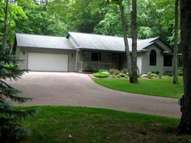 8680 Tall Timber Trail Petoskey MI, 49770