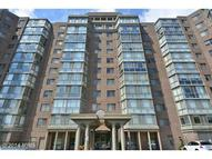 3200 Leisure World Blvd #1010 Silver Spring MD, 20906