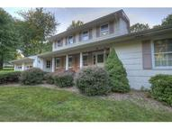 21 Oak Lane Randolph NJ, 07869