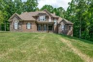 1044 Ridglea Drive Burns TN, 37029