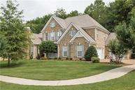 1020 Buddleia Ln Franklin TN, 37067