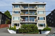 8534 Phinney Ave N Unit 102 Seattle WA, 98103