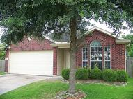 11714 Sweet Willow Ct Houston TX, 77031
