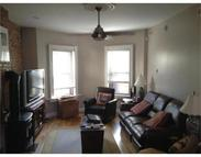 29 Beacon St Chelsea MA, 02150