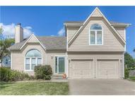 248 W Colleen Court Gardner KS, 66030