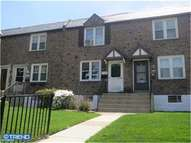 2348 Bond Ave Drexel Hill PA, 19026