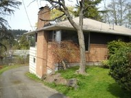 824 Sw Shoremont Ave Seattle WA, 98166