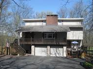 216 Broadmoor Dr Lords Valley PA, 18428