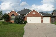 32918 Greenfield Forest Magnolia TX, 77354