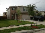 8710 Summerset Meadow Ct Houston TX, 77075