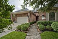 9246 Indian Lodge Ln Humble TX, 77396