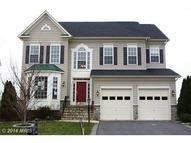 42099 Pepperbush Pl Aldie VA, 20105