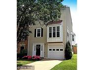 43501 Blacksmith Sq Ashburn VA, 20147