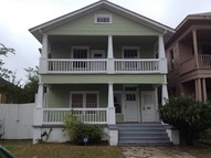 607 W. 44th Street Savannah GA, 31405