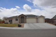 177 Country Ridge Rd. Grand Junction CO, 81503