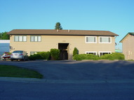 179 Rosewood Dr. Kalispell MT, 59901
