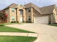 7104 Havencrest Court Plano TX, 75074