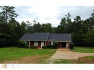 2583 Kelleytown Road Mcdonough GA, 30252