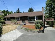 4802 S 168th St Seatac WA, 98188