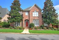 107 Falata Circle Little Rock AR, 72223