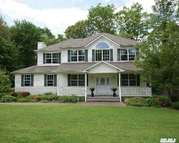 4 Ranger Ln Port Jefferson Station NY, 11777