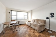 70-25 Yellowstone Blvd 14q Forest Hills NY, 11375