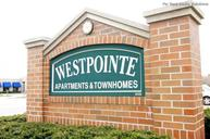 WESTPOINTE APARTMENTS AND TOWNHOMES Urbandale IA, 50322