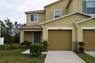 2560 Hassonite Street Kissimmee FL, 34744