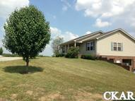 254 Candlelight Drive Stanford KY, 40484