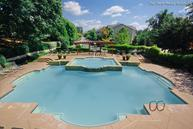 Walden Brook Apartments Lithonia GA, 30038