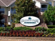 Grayson Park Estates Apartments Grayson GA, 30017