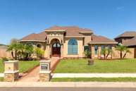 3220 Linva Avenue Edinburg TX, 78541